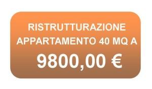 ristrutturazione-casa-40-mq-roma
