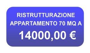 ristrutturazione-casa-70-mq-roma