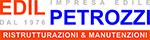 Edil Petrozzi