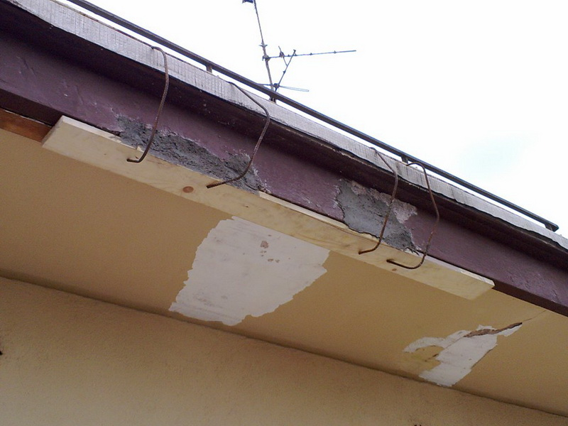 Rifacimento frontalini zona monteverde roma edil petrozzi - Rifacimento bagno cil o cila ...