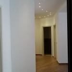 Ristrutturazione-appartamento-zona-Ardeatina-11