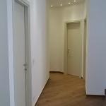 Ristrutturazione-appartamento-zona-Ardeatina-12