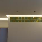 Ristrutturazione-appartamento-zona-Ardeatina-4