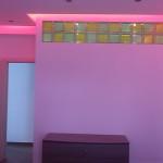 Ristrutturazione-appartamento-zona-Ardeatina-5