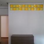 Ristrutturazione-appartamento-zona-Ardeatina-8