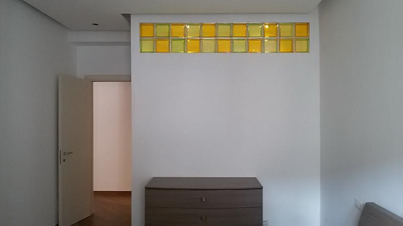 Ristrutturazione appartamento zona ardeatina roma edil petrozzi - Rifacimento bagno cil o cila ...
