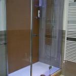 Ristrutturazione-appartamento-zona-Ardeatina-9