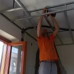 Ristrutturazione-appartamento-zona-Boccea-1