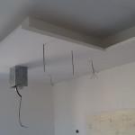 Ristrutturazione-appartamento-zona-Boccea-18