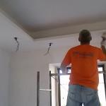 Ristrutturazione-appartamento-zona-Boccea-19