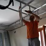 Ristrutturazione-appartamento-zona-Boccea-2