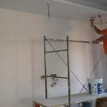 Ristrutturazione-appartamento-zona-Boccea-20