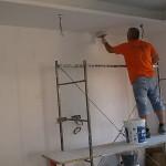 Ristrutturazione-appartamento-zona-Boccea-21