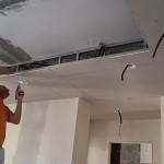 Ristrutturazione-appartamento-zona-Boccea-3