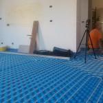 Ristrutturazione-appartamento-zona-Boccea-6
