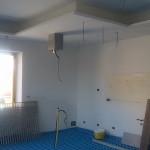 Ristrutturazione-appartamento-zona-Boccea-9