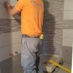 ristrutturazione-bagni-roma-00003