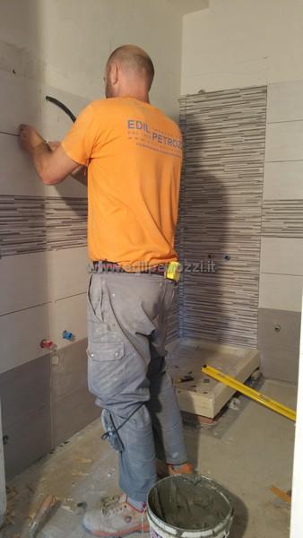 ristrutturazione bagni roma 00003