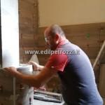 Ristrutturazione bagni Roma Edil Petrozzi - 00002