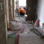 Ristrutturazione bagni Roma Edil Petrozzi - 00003
