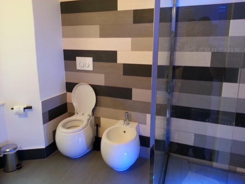 La detrazione del per la ristrutturazione del bagno cosa fare
