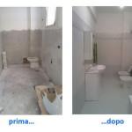 Ristrutturazione-bagni-Roma_9_resize