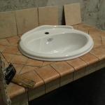 Ristrutturazione-bagno-zona-Portuense-1