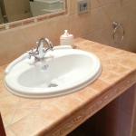 Ristrutturazione-bagno-zona-Portuense-3