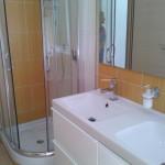 Ristrutturazione-bagno-zona-San-Lorenzo-1