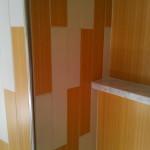 Ristrutturazione-bagno-zona-San-Lorenzo-2