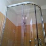 Ristrutturazione-bagno-zona-San-Lorenzo-3