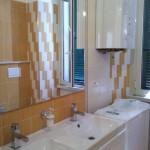 Ristrutturazione-bagno-zona-San-Lorenzo-5