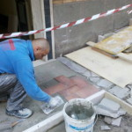 Ristrutturazione-condominio-zona-Portense-1