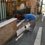 Ristrutturazione-condominio-zona-Portense-4