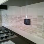 Ristrutturazione-cucine-Roma-2