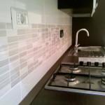 Ristrutturazione-cucine-Roma-3