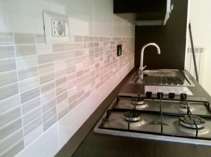 Ristrutturazione cucine Roma » Edil Petrozzi