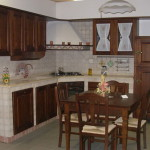 Ristrutturazione-cucine-Roma-5