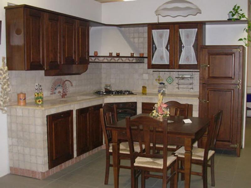 Ristrutturazione cucine roma edil petrozzi - Ristrutturazione cucine roma ...