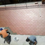 Ristrutturazione-terrazzi-Roma-2