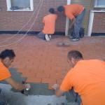 Ristrutturazione-terrazzi-zona-Portuense-3