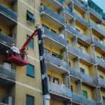Ristrutturazioni-esterni-Roma-9