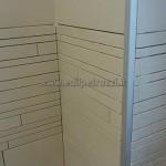 ristrutturazione-appartamento-zona-laurentina-roma-00001
