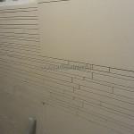 ristrutturazione-appartamento-zona-laurentina-roma-00003