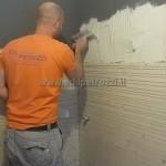 ristrutturazione-appartamento-zona-laurentina-roma-00004