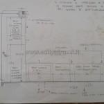 ristrutturazione-appartamento-zona-san-giovanni-roma-00001