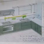 ristrutturazione-appartamento-zona-san-giovanni-roma-00002