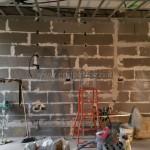 ristrutturazione-appartamento-zona-san-giovanni-roma-00003