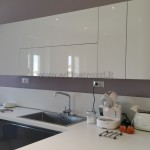 ristrutturazione-appartamento-zona-san-giovanni-roma-00005