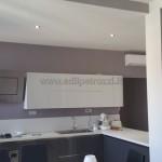 ristrutturazione-appartamento-zona-san-giovanni-roma-00006